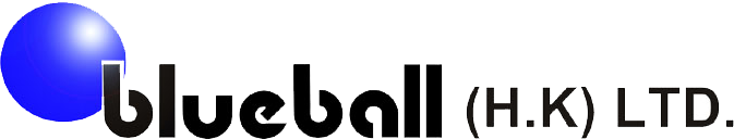 Blue Ball (HK) Ltd.